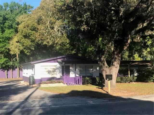 124 Kingsway Road, Brandon, FL 33510 (MLS #T3160951) :: The Duncan Duo Team