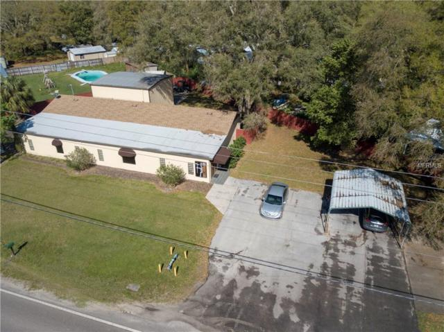 10220 Harney Road, Thonotosassa, FL 33592 (MLS #T3161496) :: Jeff Borham & Associates at Keller Williams Realty