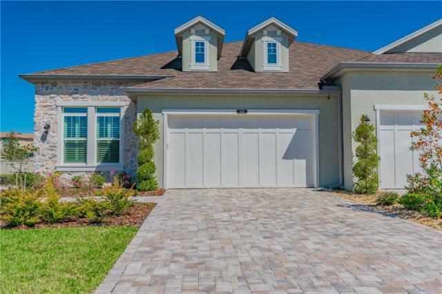 4405 Barletta Court, Wesley Chapel, FL 33543 (MLS #T3161834) :: Lovitch Realty Group, LLC