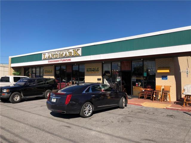 113 S Parsons Avenue, Brandon, FL 33511 (MLS #T3161865) :: RE/MAX Realtec Group