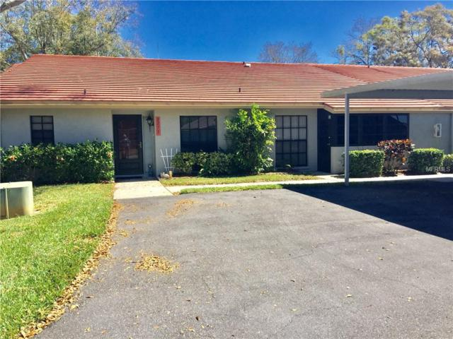 2273 Citrus Court, Clearwater, FL 33763 (MLS #T3162243) :: Cartwright Realty