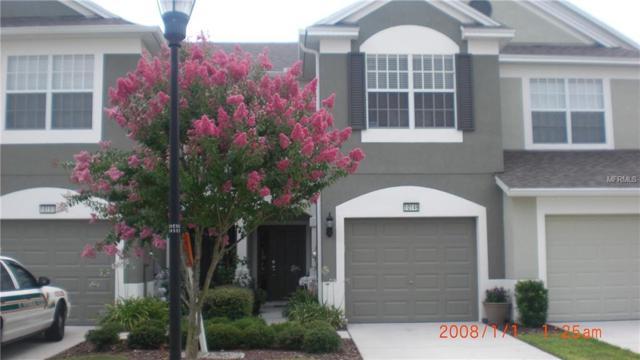 10149 Pink Palmata Court, Riverview, FL 33578 (MLS #T3162245) :: KELLER WILLIAMS CLASSIC VI