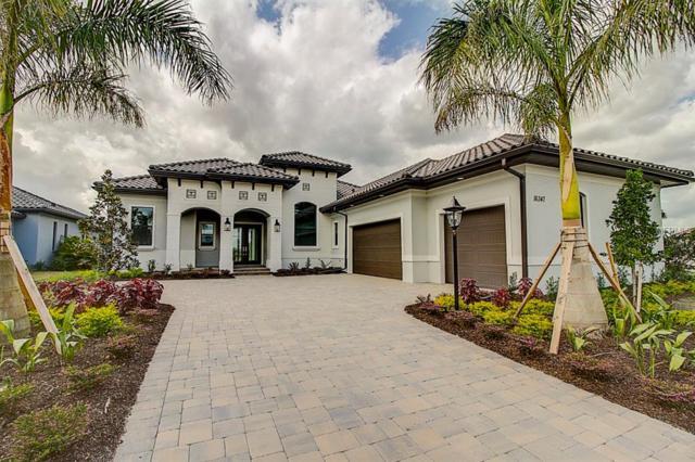 16347 Castle Park Terrace, Lakewood Ranch, FL 34202 (MLS #T3162357) :: Zarghami Group