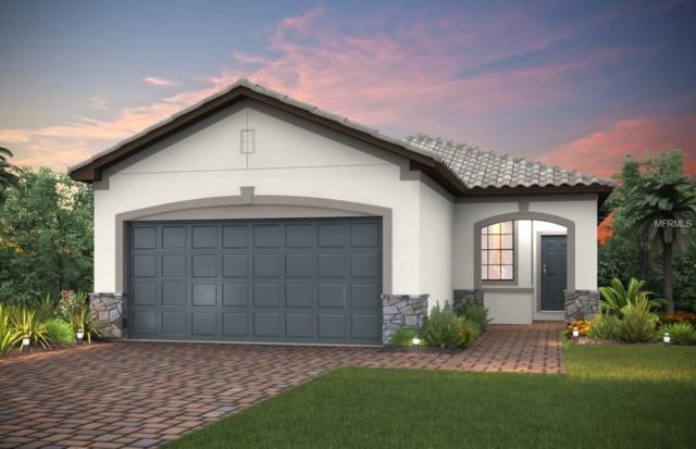 7605 Kirkland Cove, Lakewood Ranch, FL 34202 (MLS #T3162365) :: KELLER WILLIAMS CLASSIC VI