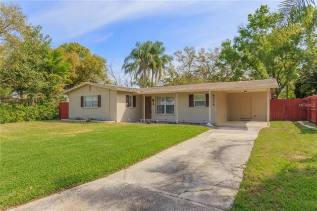 4526 S Trask Street, Tampa, FL 33611 (MLS #T3162517) :: Premium Properties Real Estate Services