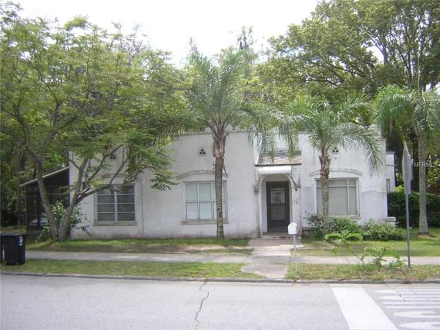 37234 Florida Avenue, Dade City, FL 33525 (MLS #T3162743) :: Mark and Joni Coulter | Better Homes and Gardens