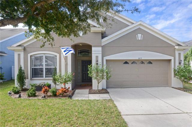 12631 Bramfield Drive, Riverview, FL 33579 (MLS #T3162771) :: KELLER WILLIAMS CLASSIC VI