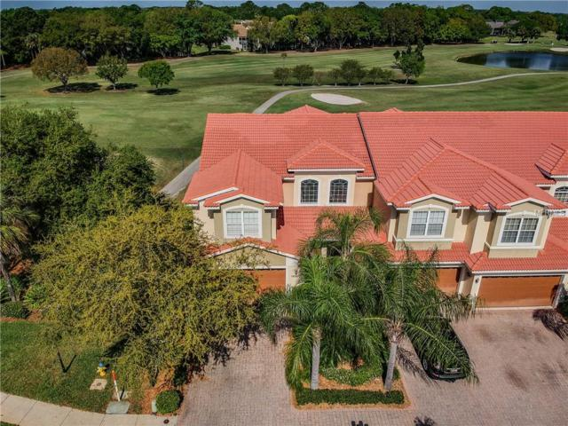 13920 Clubhouse Drive, Tampa, FL 33618 (MLS #T3162775) :: Mark and Joni Coulter | Better Homes and Gardens