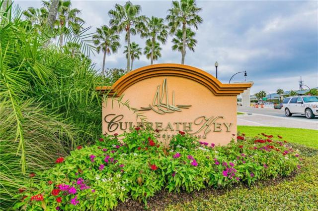 5000 Culbreath Key Way #1108, Tampa, FL 33611 (MLS #T3162784) :: Premium Properties Real Estate Services