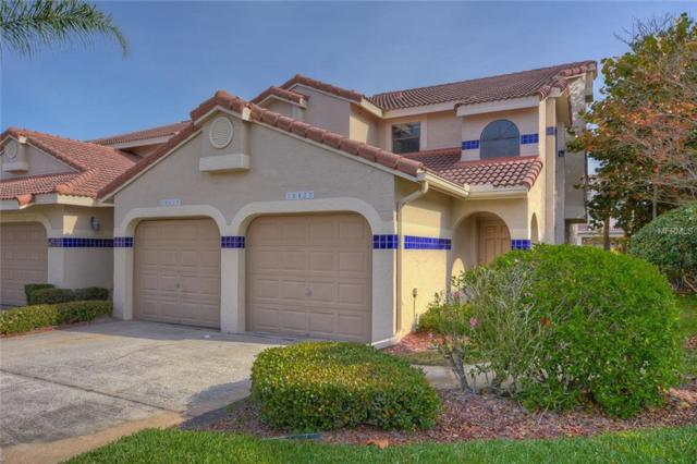 10427 Saint Tropez Place #202, Tampa, FL 33615 (MLS #T3162813) :: Mark and Joni Coulter   Better Homes and Gardens