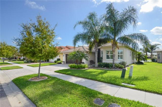 16130 Cape Coral Drive, Wimauma, FL 33598 (MLS #T3162832) :: Baird Realty Group