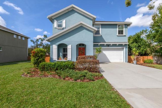 4508 N Branch Avenue, Tampa, FL 33603 (MLS #T3162834) :: Jeff Borham & Associates at Keller Williams Realty