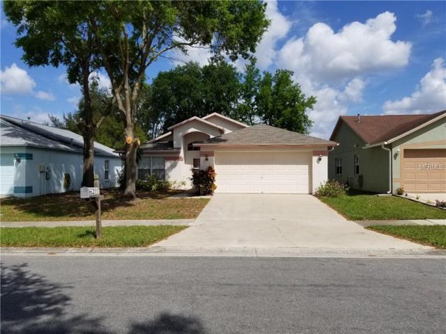2117 Cattleman Drive, Brandon, FL 33511 (MLS #T3162916) :: KELLER WILLIAMS CLASSIC VI