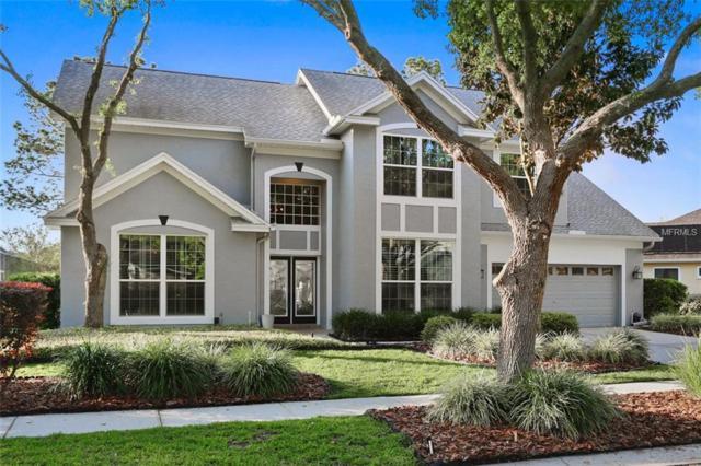 8758 Ashworth Drive, Tampa, FL 33647 (MLS #T3163006) :: KELLER WILLIAMS CLASSIC VI