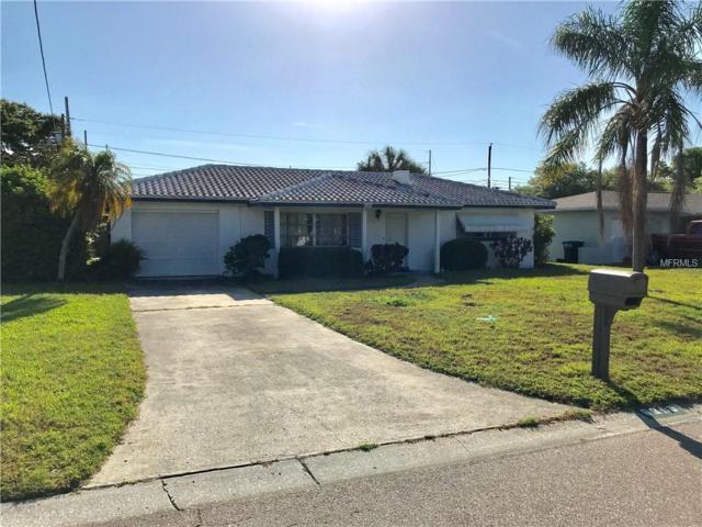 6355 114TH Street, Seminole, FL 33772 (MLS #T3163079) :: Burwell Real Estate