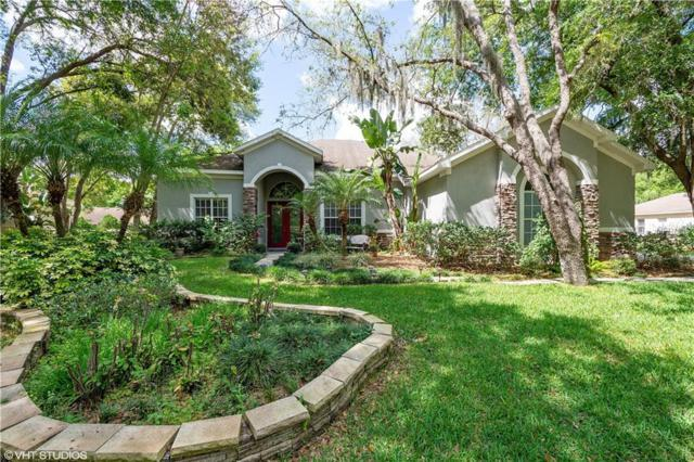 4202 Walden View Drive, Brandon, FL 33511 (MLS #T3163087) :: KELLER WILLIAMS CLASSIC VI