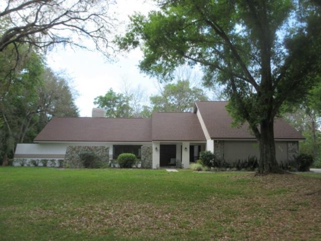 505 Centerbrook Drive, Brandon, FL 33511 (MLS #T3163105) :: KELLER WILLIAMS CLASSIC VI