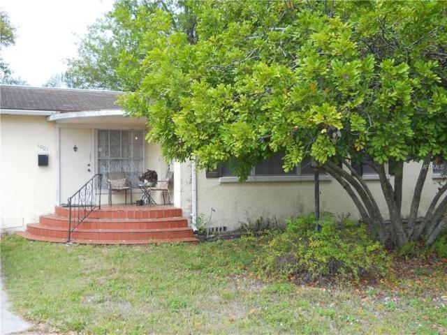 1001 W Braddock Street, Tampa, FL 33603 (MLS #T3163113) :: KELLER WILLIAMS CLASSIC VI