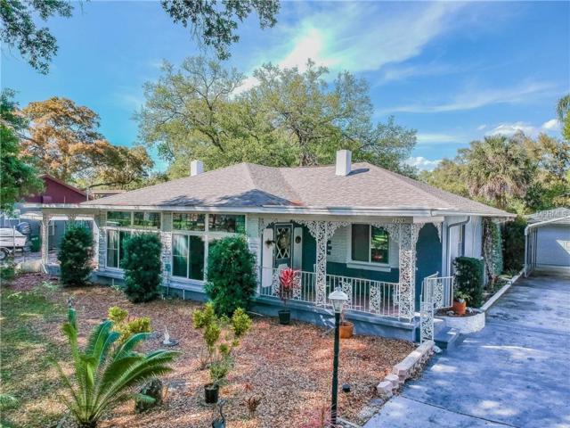3909 W Morrison Avenue, Tampa, FL 33629 (MLS #T3163132) :: Medway Realty