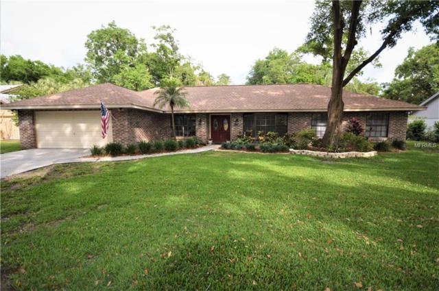 3503 Misty Oaks Place, Brandon, FL 33511 (MLS #T3163164) :: KELLER WILLIAMS CLASSIC VI