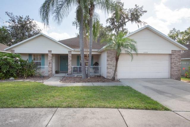 2333 Towering Oaks Circle, Seffner, FL 33584 (MLS #T3163184) :: Jeff Borham & Associates at Keller Williams Realty
