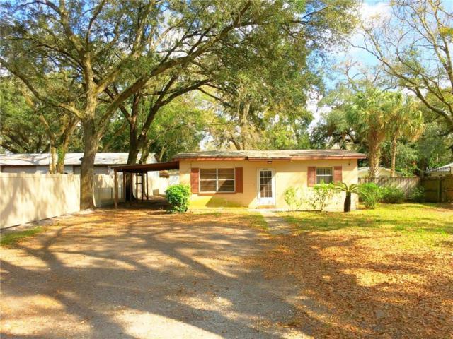 8321 N Albany Avenue, Tampa, FL 33604 (MLS #T3163268) :: Sarasota Home Specialists