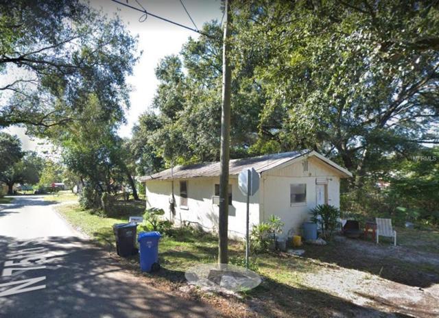 7411 22ND, Tampa, FL 33619 (MLS #T3163354) :: Sarasota Home Specialists