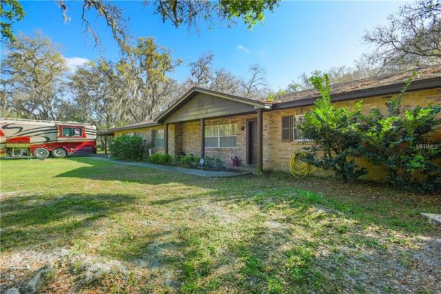 3534 John Moore Road, Brandon, FL 33511 (MLS #T3163419) :: EXIT King Realty