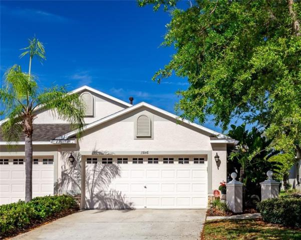 19146 Lake Audubon Drive, Tampa, FL 33647 (MLS #T3163422) :: Mark and Joni Coulter | Better Homes and Gardens