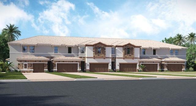1231 Payne Stewart Drive, Davenport, FL 33896 (MLS #T3163432) :: Bridge Realty Group