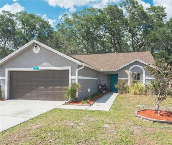 1718 Brandon Trace Avenue, Brandon, FL 33510 (MLS #T3163496) :: Jeff Borham & Associates at Keller Williams Realty