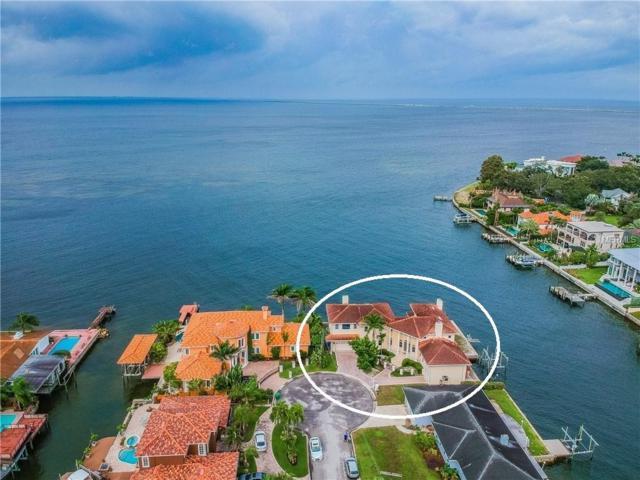 4941 N Melrose Avenue, Tampa, FL 33629 (MLS #T3163561) :: Premium Properties Real Estate Services