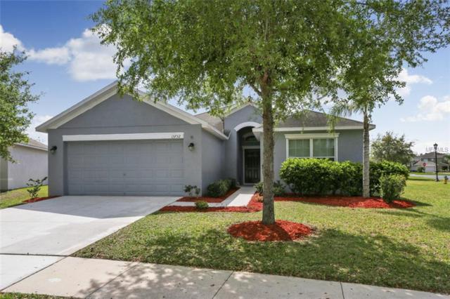 13732 Caden Glen Drive, Hudson, FL 34669 (MLS #T3163579) :: Jeff Borham & Associates at Keller Williams Realty
