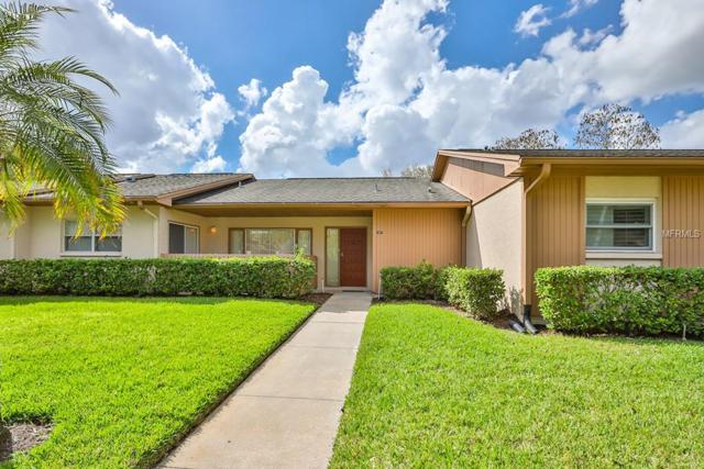 150 Ashley Lane, Oldsmar, FL 34677 (MLS #T3163599) :: Paolini Properties Group