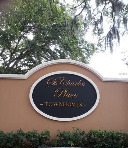 6947 Hawthorne Trace Lane, Riverview, FL 33578 (MLS #T3163628) :: Jeff Borham & Associates at Keller Williams Realty