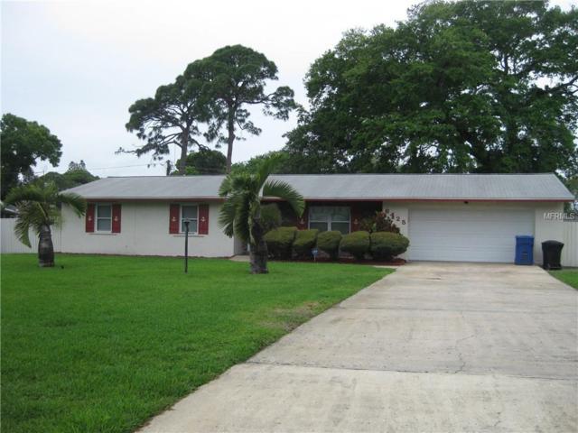 6425 Canton Street S, St Petersburg, FL 33712 (MLS #T3163640) :: Burwell Real Estate
