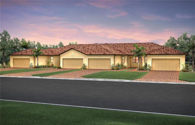 17641 Camden Drive, Lakewood Ranch, FL 34202 (MLS #T3163679) :: White Sands Realty Group