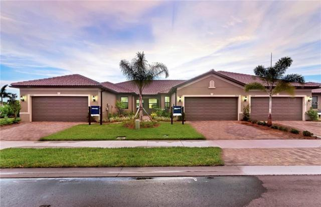 17645 Camden Drive, Lakewood Ranch, FL 34202 (MLS #T3163685) :: White Sands Realty Group