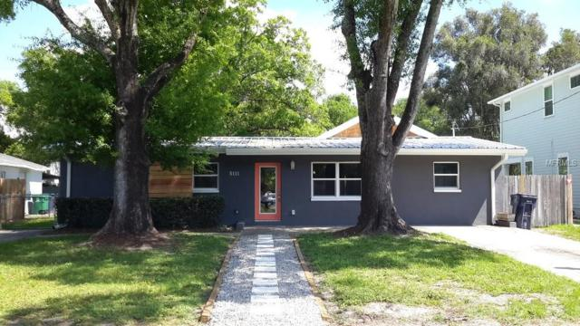 5111 N Tampa Street, Tampa, FL 33603 (MLS #T3163744) :: Jeff Borham & Associates at Keller Williams Realty