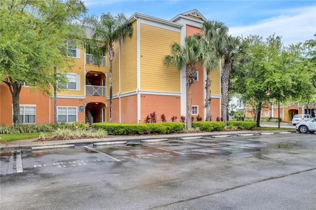 4207 S Dale Mabry Highway #11208, Tampa, FL 33611 (MLS #T3163799) :: Mark and Joni Coulter | Better Homes and Gardens