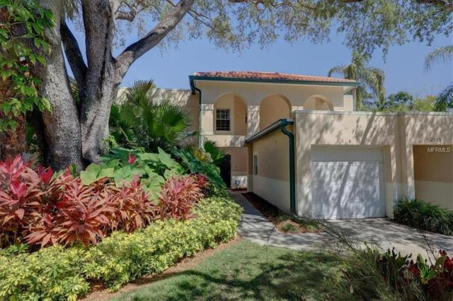 2513 W Kansas Avenue B, Tampa, FL 33629 (MLS #T3163826) :: Dalton Wade Real Estate Group