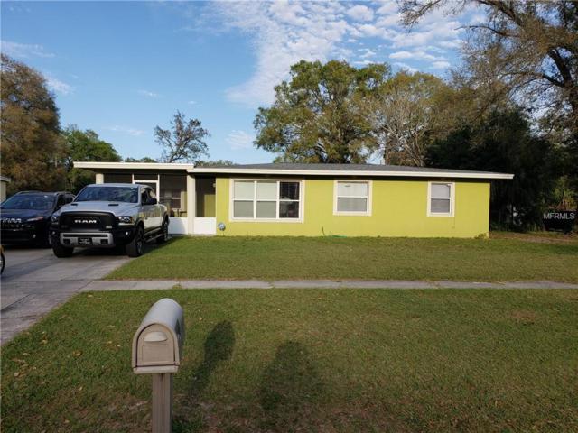 4526 E Tarpon Drive, Tampa, FL 33619 (MLS #T3163900) :: Jeff Borham & Associates at Keller Williams Realty