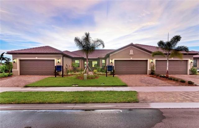 17649 Camden Drive, Lakewood Ranch, FL 34202 (MLS #T3163933) :: Sarasota Home Specialists
