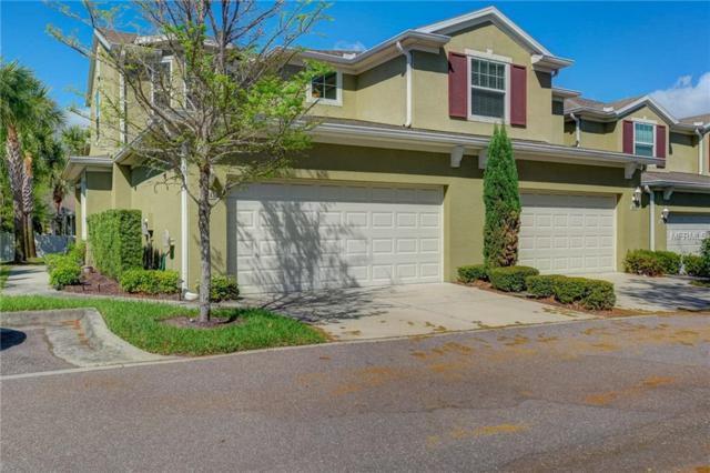 10641 Whittington Court, Largo, FL 33773 (MLS #T3163968) :: Burwell Real Estate