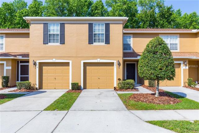 4521 Winding River Way, Land O Lakes, FL 34639 (MLS #T3163982) :: Lovitch Realty Group, LLC