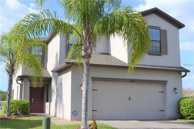 10012 Spanish Cherry Court, Tampa, FL 33647 (MLS #T3164048) :: Delgado Home Team at Keller Williams