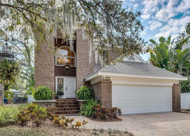Address Not Published, Tampa, FL 33611 (MLS #T3164092) :: Gate Arty & the Group - Keller Williams Realty