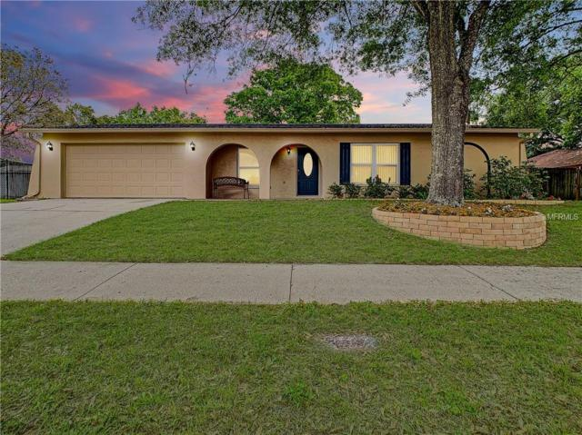 1526 Twin Palms Loop, Lutz, FL 33559 (MLS #T3164097) :: The Nathan Bangs Group