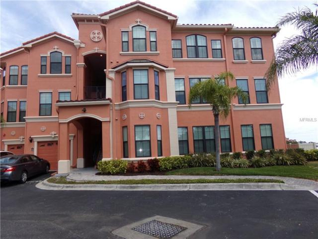2732 Via Murano #519, Clearwater, FL 33764 (MLS #T3164099) :: Lovitch Realty Group, LLC