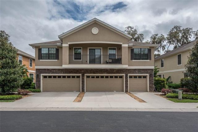 5724 Kinglethill Drive, Lithia, FL 33547 (MLS #T3164142) :: Team Bohannon Keller Williams, Tampa Properties